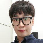 Dr Seungkyu Park