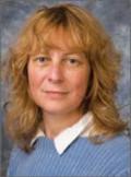 Dr Christine Bock