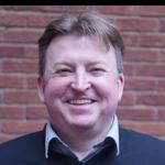 Prof Nigel Browning