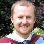 Dr Steve Price