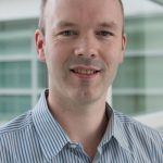 Dr Gareth Hinds