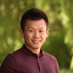 Dr Dr Xiao Hua