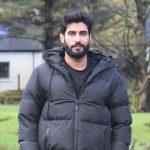 Muhammad Ans, WMG